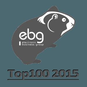 EBG-TOP-100-2015-2-300x300