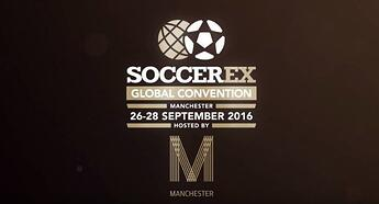 soccerex_conference_2016_manchester