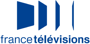 France Televisions logo