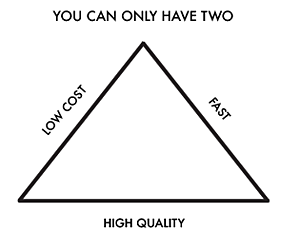 Quality-cost-1