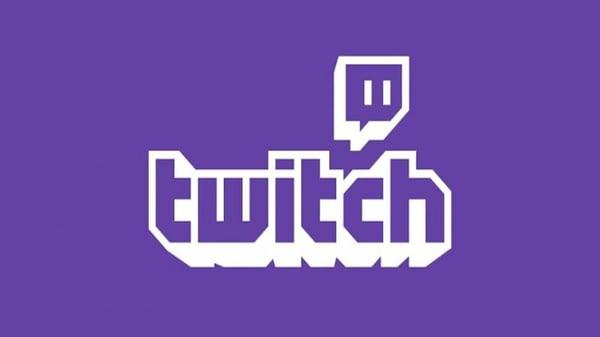Twitch-logo-902x507