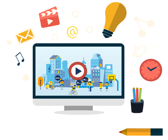 Video Production Automation