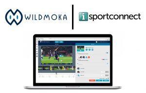 Wildmoka-iSportconnect-300x191-1