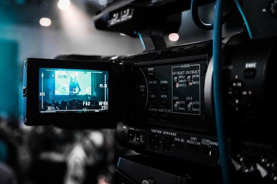 Practicalities of social video