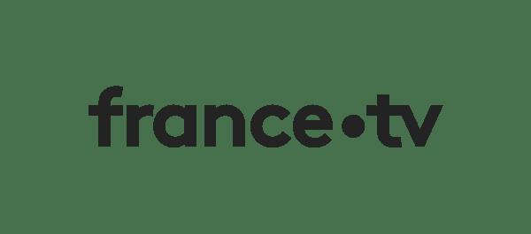 France TV logo