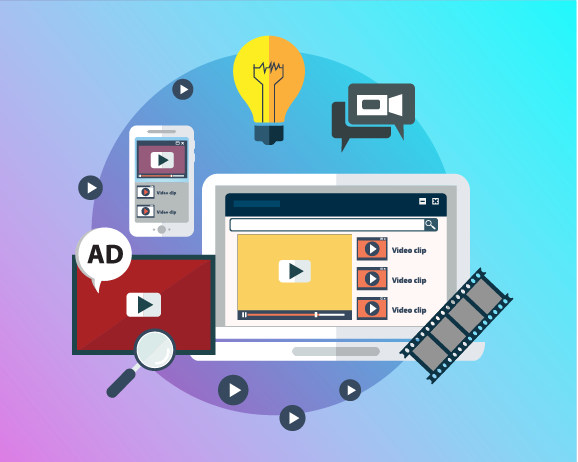 video_content_marketing_featured