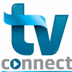 20140409143512_TV_Connect_olympia_logo_w_0