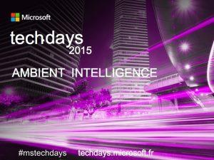 Microsoft-TechDays-2015-Wildmoka