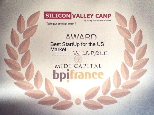 award_us1
