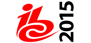 ibc 2015 logo 2