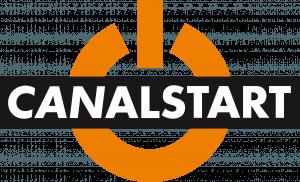 logo_canalstart