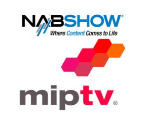 nab-mip